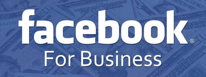 5 шагов для запуска рекламы на Фейсбук: руководство для новичков