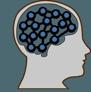 Настроение и память