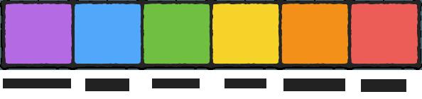 Цветовой тон (оттенок)