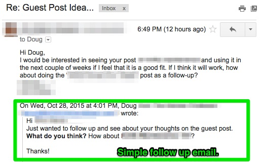 follow-up-email-after-being-ignored-13
