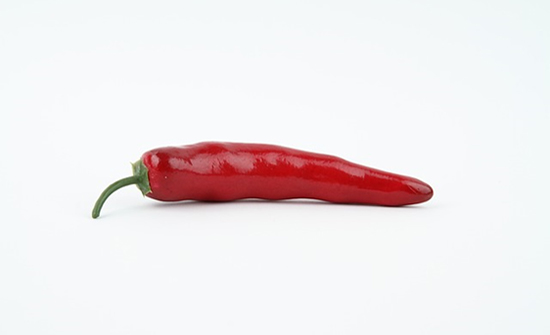 Pepper.nijia