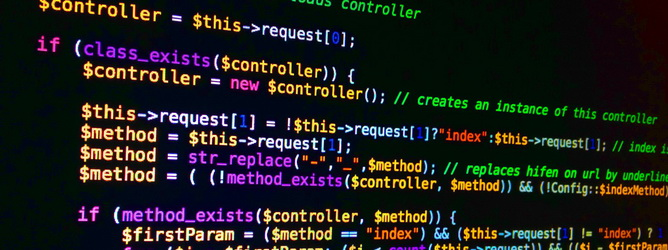 Программисты-фрилансеры или Сколько стоит разработка LP