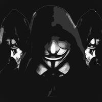 Анонимный арбитражник