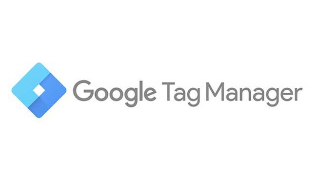 Устанавливаем Google Tag Manager