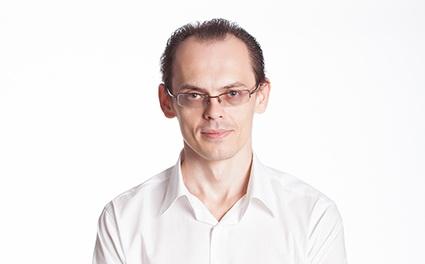 Андрей Унтерзегер