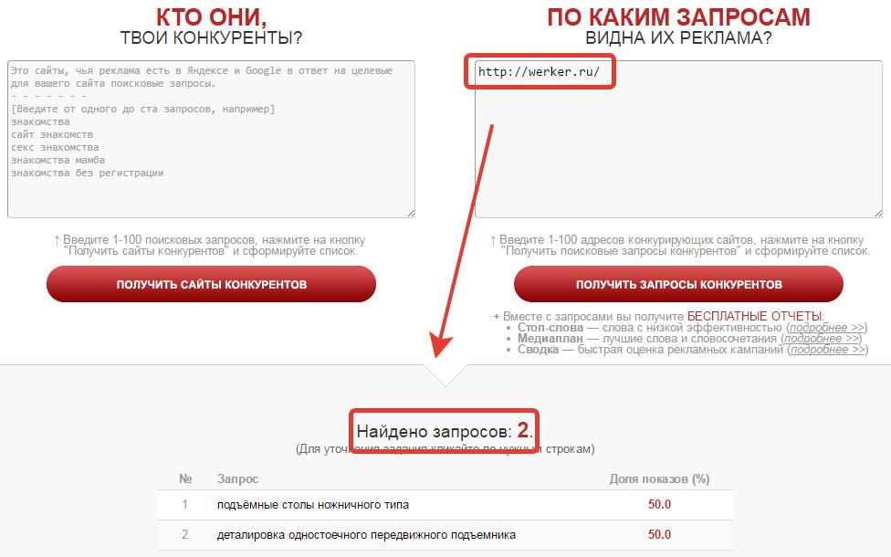 Всеволожский крановый завод (werker.ru)