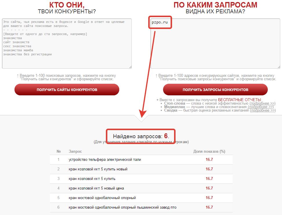 Пермский завод промоборудования (pzpo.ru)