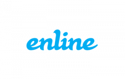 Enline